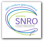 Soulsister Tribe - SNRO geaccrediteerde coaches